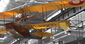 Teknisk museum-image
