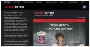 Website-image